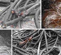 東北電線電纜回收,沈陽電纜線回收,二手電纜線回收公司-口碑好