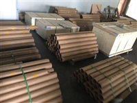 新疆鉛防護板施工廠家