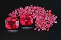 尖晶石的收购价格多少合理