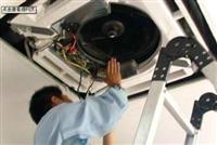 专业空调维修,24小时上门服务