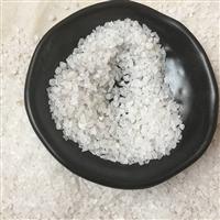 石英砂--贵州石英砂--贵阳本地石英砂厂