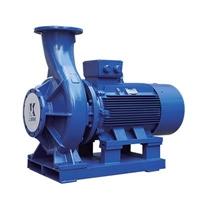 云南省昆明市供应上海凯泉KQW系列卧式单级离心泵