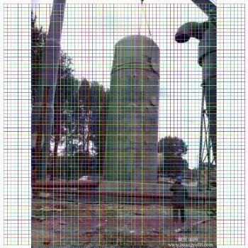 资讯:抚州砖厂脱硫塔厂家供应