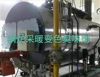嘉峪關-鍋爐臭味劑供暖節能臭味劑-河北瓦瑞節能公司