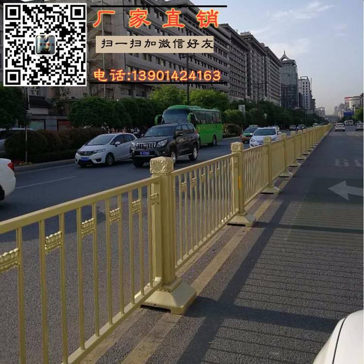 江苏戴南别墅直销栏杆厂家v别墅交通市政楼2图片