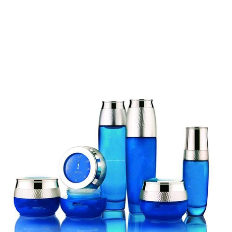 捷蔻生物科技专业化妆品加工厂