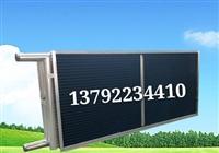 中央空調 銅管表冷器  表冷器生產廠家