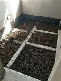 昆明陶粒生產廠家、云南陶粒報價、昆明陶粒市場在哪里