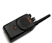 對講機衛星電話GPS定位儀錄音筆執法記錄儀