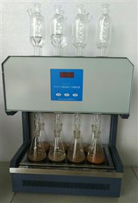 HCA-100型标准COD消解器(8个样)