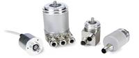 现货进口Posital线性传感器型号UCD-CA01B-1212-R100-CRW德国FR