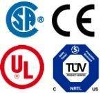 暖氣扇質檢報告暖氣燈CE認證FCC認證清關認證