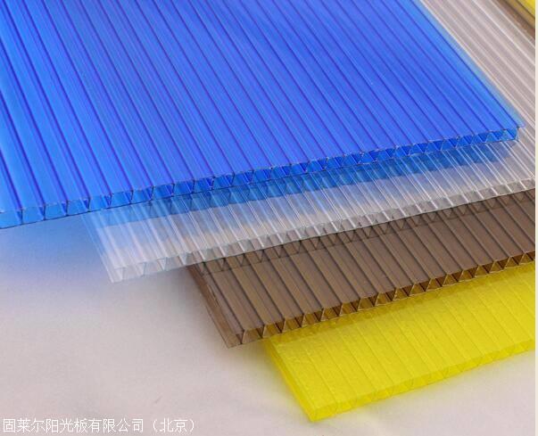 10毫米�光板、10毫米�光板批�l、10毫米�光板哪里有�u的