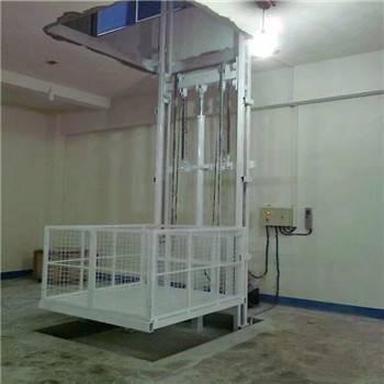 西藏室內小型升降平臺 公司接受各種規格 升降平臺的定制