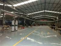 橡胶厂需要用的除尘设备 布袋除尘 中央除尘 邹平中博专业厂家