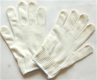 好质量线手套AS型亮点质高价低结?#30340;?#29992;