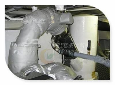 易拆卸电加热被量大从优