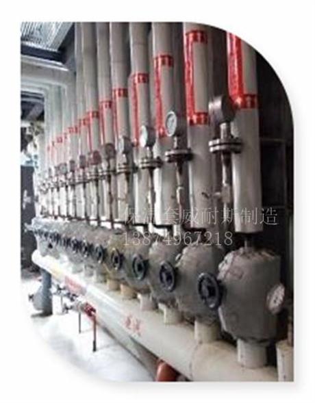 可拆卸火电厂保温套哪里生产