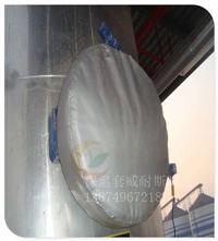 杭州電熱收縮套環保