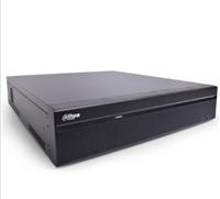 大华16路硬盘录像机批发销售