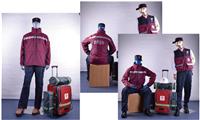 应急救援服装+新款中国卫生应急服装标准