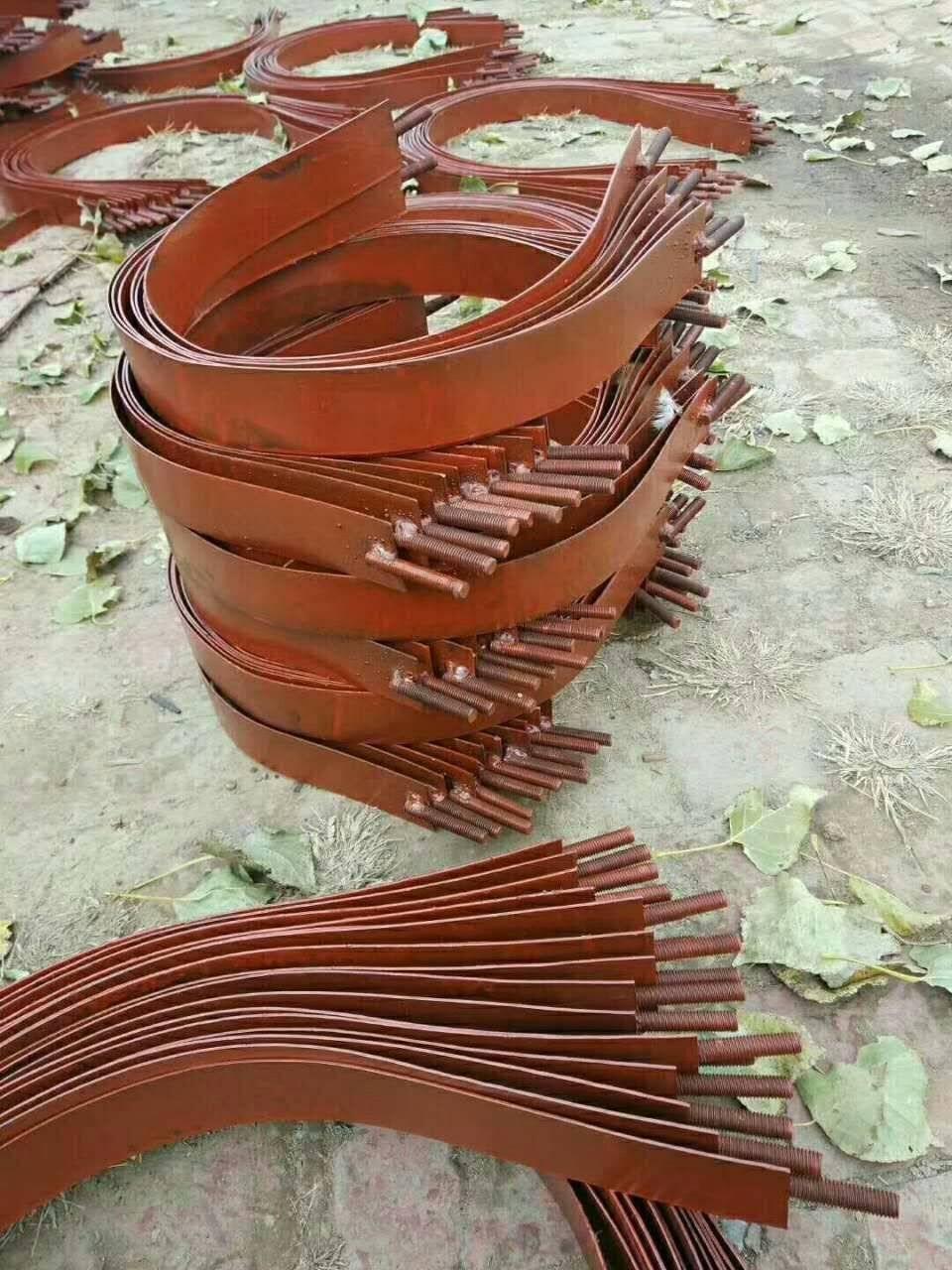 首页 河北方圆空调木托制造厂 新闻资讯 空调木托应用分类 空调木托