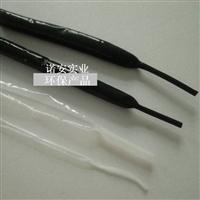 铁氟龙热缩管使用方法,铁氟龙热缩管价格