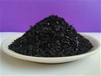 厂家直销椰壳活性炭,椰壳活性炭厂家供应商