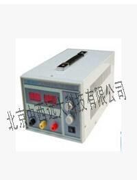 直流穩壓電源 型號:SL80-LW15J5