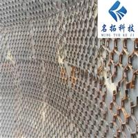 邵阳防磨涂层厂家 电厂锅炉省煤器陶瓷耐磨料 耐磨胶泥