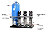 变频恒压供水设备价格行情