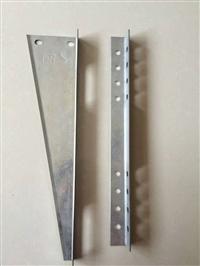 空調支架/組裝空調支架/普通空調支架