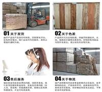 福建篮球场体育 运动木地板厂家 包材料包运输包安装