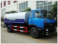 大型洒水车价格 厂矿企业专用洒水车 工程专用洒水车价格