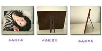 供应上海晓东拉米娜板画 板画拉米娜制作公司