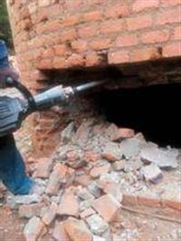 高效新余鍋爐煙囪拆除公司咨詢熱線