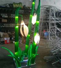 灯光展销售厂家城市亮化