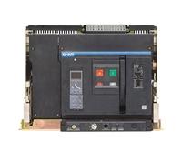 ABB框架断路器E2N-800-T-LSI-WHR-4P