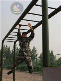 黑龍江綏化軍用雙杠一套價格