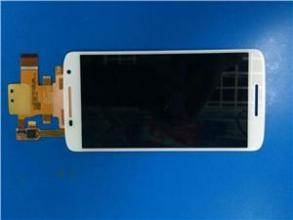 东莞回收手机屏幕