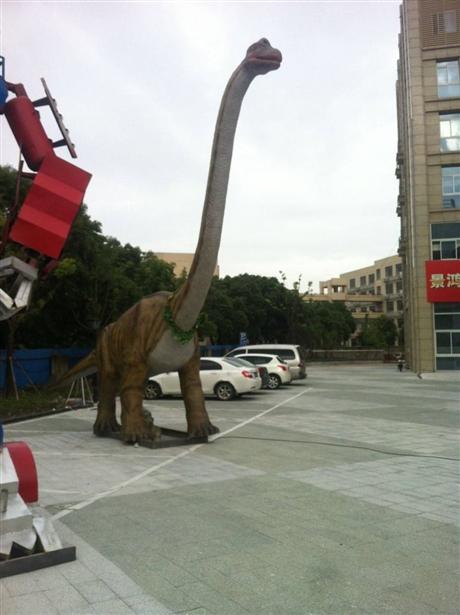 机械大象出租机械大象出租