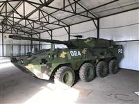青海军事娱乐训练项目 军事景区旅游景点 娱乐设备设施