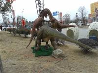 恐龙出租恐龙出租
