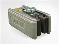 日本SUNTES三陽剎車制動器DB-3002A-2-01專業銷售