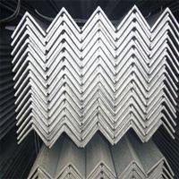 昆明角钢价格 角钢厂家 角钢批发商