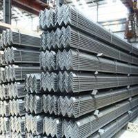 云南昆明角钢价格 角钢厂家 角钢批发商