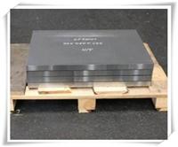 N05500相似國標鋼號
