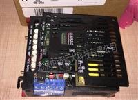 直流驅動器/直流調速器型號:KBMG-212D