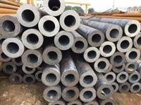 臨沂無縫鋼管壁厚標準用途
