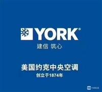 南京秦淮区约克水机维修 约克全国统一服务热线